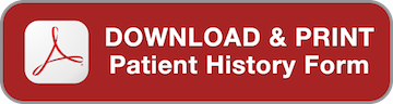 Download the Patient History Form