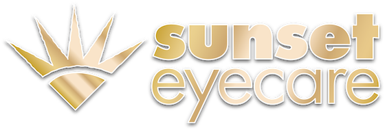 Sunset Eye Care