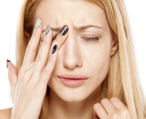 Medical Eyecare