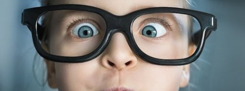 Pediatric Eyecare